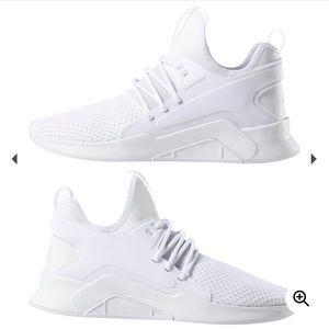 Reebok Women's Guresu 2.0 Sneakers